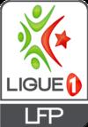 الدوري الجزائري للمحترفين