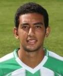 أحمد حسن (كوكا)