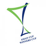 Asian Cup Winner's Cup
