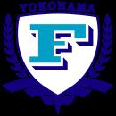 يوكوهاما فلوجيلز