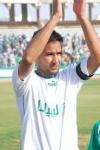خالد حسين محمد الترهوني