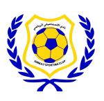 Al-Ismaily