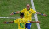 كوبا أميركا 2015: البرازيل لنسيان مذلة كأس العالم