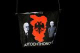 الاتحاد الاوروبي يفتح تحقيق كبير في حادثة صربيا - ألبانيا