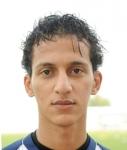 محمد عبدالرحمن العمودي