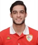 عبدالعزيز حميد المقبالي