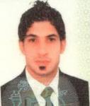 Amjad Radhi Yousif