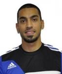 محمد يوسف الحوسني