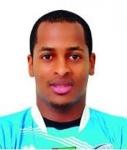 محمد فوزى جوهر