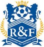 Guangzhou R&F F.C