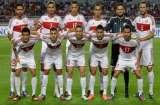 كيروش مدرب إيران ينتقد الحكم بعد الفوز على البحرين