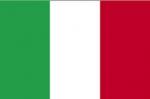 إيطاليا - أولمبي