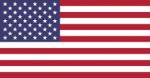 أمريكا-شباب