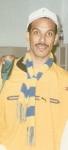 صالح عبدالله الداوود