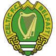 Belfast Celtic F.C.