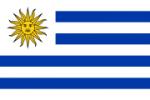 الدوري الأوروغواياني لكرة القدم
