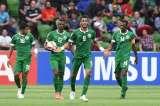تحليل-خروج السعودية من كأس آسيا كان متوقعا فأين المفاجأة؟