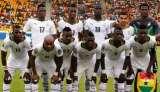 غانا تتأهل لنهائى أمم إفريقيا بثلاثية فى غينيا الإستوائية