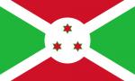 بوروندى