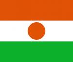 النيجر - ناشئين