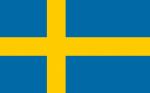 السويد - أولمبي