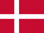 الدانمرك - أولمبي