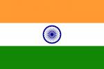 الهند - اولمبي