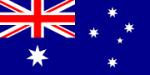 استراليا (آسيا)