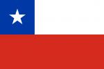 تشيلي