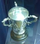 كأس رابطة الأندية الإنجليزية المحترفة