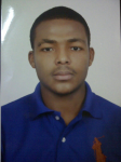 Mejahid Abdullah Mohammed