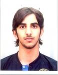 عبدالله محمد المري
