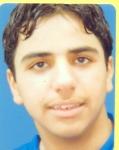 راشد محمد الغفراني