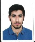 عمر أحمد عبدالرحمن العمادي