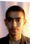 عبدالعزيز عادل بدر