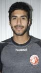 Abdallah Salem AlAli