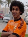 Adel Alawi Alsulaimani