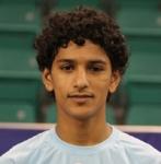 Hilal Mohammed S Ebrahim