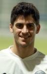 Omar Yahia