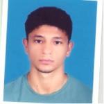 محمد شعبان محمد بركات
