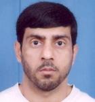 محمد علي غلوم الجلابي
