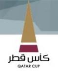 كأس قطر