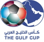 Games of withdrawing teams - Gulf Cup