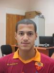 محمد أحمد البكرى
