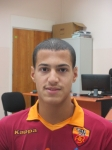 Mohammed Ahmad Al-Bakri