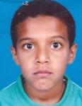 Jasem Mohammed