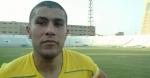 محمد خفاجى