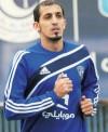 Abdullatif Al Ghannam