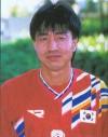 جو سانج-بوم