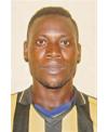 Perniche Michel Makosso